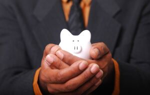 Confira as melhores opções de investimentos para metas de curto, médio e longo prazo