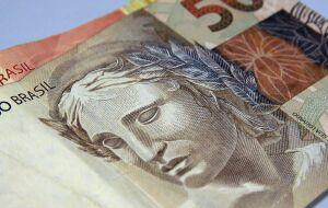 Elevação da taxa Selic pode prejudicar retomada econômica, diz presidente da Fiesp