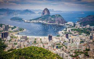 Cerca de 54% dos moradores de favelas no Rio perderam emprego na pandemia