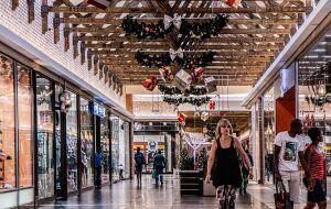 BR Malls (BRML3) entra no lugar da Fleury (FLRY3) na carteira da Terra Investimentos