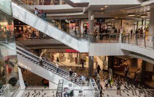 Morgan Stanley aposta em ações cíclicas no Brasil, confira preferidas