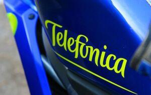 Telefônica Brasil sobe após resultados; analistas elogiam dividendos