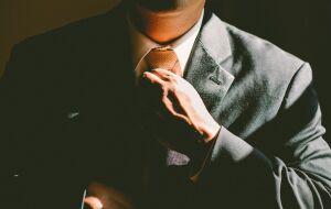Está disposto a se arriscar mais? Confira quatro opções de investimento para você