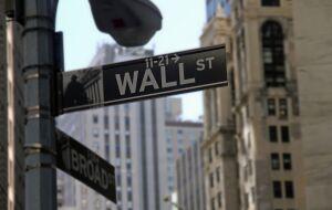 VÍDEO: veja quais ativos do mercado financeiro dos EUA estão disponíveis para brasileiros