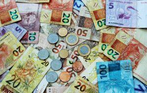 Fundos de fundos têm baixo custo de entrada e podem ser opção de diversificação em sua carteira