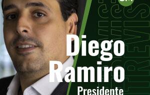 entrevista diego_ramiro quadrada
