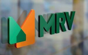 MRV (MRVE3) aprova emissão de debêntures no valor de R$ 700 milhões