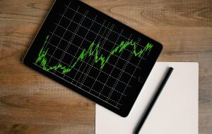 Em dia de incertezas no mercado, Tesouro Prefixado bate recorde