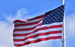 Pedidos de seguro-desemprego ficam abaixo do esperado nos EUA; IPP avança