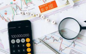 Renda fixa ou multimercado: qual fundo é o ideal para entrar ainda em 2021?
