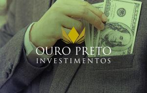 Ouro Preto terá fundos de investimento no exterior