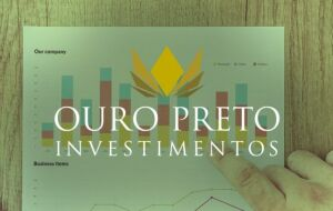 Fundos de investimento da Ouro Preto performam acima das médias do mercado em 2020