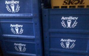 """""""A Ambev (ABEV3) reportou um trimestre para lembrar"""", diz BTG, que ainda mantém recomendação neutra"""