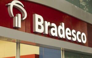 Bradesco: analistas destacam segmento de seguros em meio à 2ª onda de Covid
