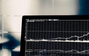Fundo Verde: Guide abre nova janela para investimentos