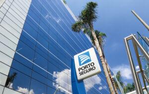 Inter inicia a cobertura de BB Seguridade, Porto Seguro, SulAmérica e IRB Brasil; confira