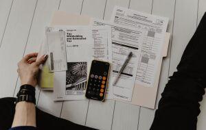 Antecipação de vendas no cartão de crédito ajuda empresários a pagar as contas na pandemia