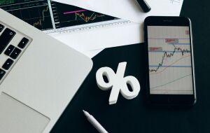 RTM prepara lançamento de plataforma inédita para fundos de investimentos