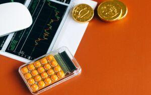Conheça a portabilidade de investimentos: descubra como deixar o banco sem perder seus rendimentos