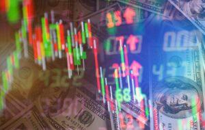 """Investir em IPO é como """"minerar embaixo da terra"""", dizem gestores; conheça riscos"""
