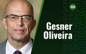 Marco regulatório pode trazer salto de investimentos privados para o saneamento, diz Gesner Oliveira
