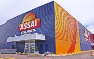 """Assaí sobe 5% após balanço; analistas veem espaço para crescimento """"anos à frente"""""""