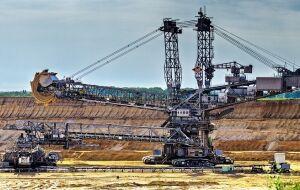 Aura Minerals (AURA33): após entrada em índice de mineradoras de pequeno porte, XP recomenda compra