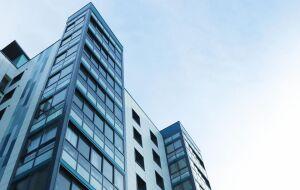 O que muda para os fundos imobiliários se os contratos de aluguel passarem a seguir o IPCA?