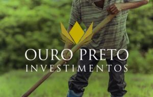 Fundos de investimento financiam pequenos e médios produtores rurais