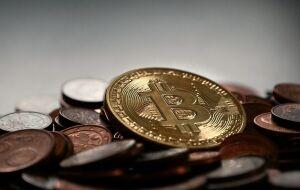 Polkadot (DOT) cai 3,6%; Bitcoin (BTC) registra perdas de 0,6%, mas se mantém acima dos US$ 40 mil