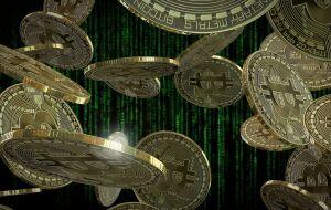 Criptomoedas: Dogecoin (DOGE) sobe mais de 29%; Bitcoin (BTC) também opera com ganhos