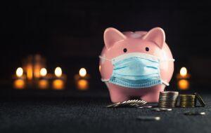 ARTIGO - Lições sobre educação financeira que a pandemia pode ensinar