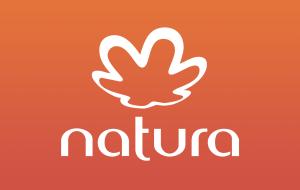 Ativa eleva Natura (NTCO3) de neutra para compra por acreditar em plano de turnaround da Avon