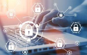 Normas ESG incluem Lei Geral de Proteção de Dados como uma das principais práticas de governança