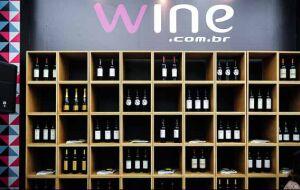 Wine registra prejuízo de R$ 4,2 mi no 1T; EBITDA sobe 282%