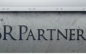 BR Partners (BRBI11) precifica ação a R$ 16