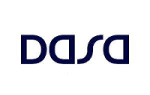 B3 (B3SA3) aprova migração da Dasa (DASA3) para Novo Mercado
