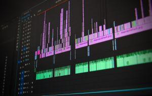 Adobe, triple witching, feriado: 3 assuntos para observar na sexta