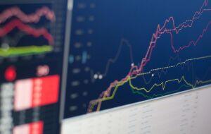 Investo lança ETF global que acompanha índice com mais de nove mil empresas