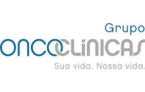 Oncoclínicas protocola pedido de registro de IPO na Comissão de Valores Mobiliários (CVM)