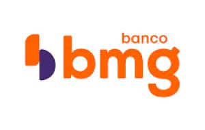 Banco BMG (BMGB4) assina contrato de intenções para adquirir fatia da fintech O2OBOTS