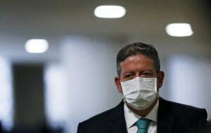 Lira critica CPI da Pandemia por pedido para indiciamento de deputados