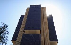 Estoque de crédito no Brasil sobe 2,0% em setembro e atinge R$ 4,4 trilhões