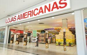 Americanas S.A. (AMER3) e Lojas Americanas (LAME4) estudam combinação de ações na B3 (B3SA3)