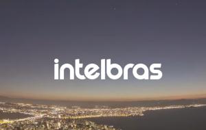 Acionistas controladores da Intelbras (INTB3) vendem 4,6 milhões de ações para estrangeira Dahua