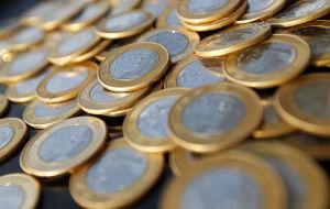 Auxílio Brasil será de R$ 300, diz secretário do Tesouro e Orçamento