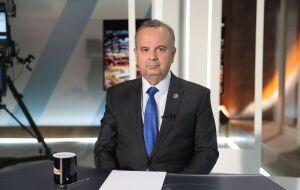 Rogério Marinho - Ministro do Desenvolvimento Regional