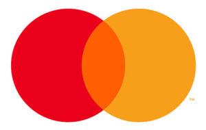 Mastercard adquire provedor europeu Aiia para expandir o alcance do open banking