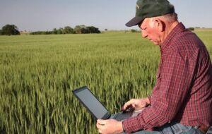 5G traz esperança de melhoria na conectividade rural