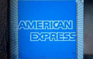 American Express (AXPB34): lucros e receita superam consenso no terceiro trimestre